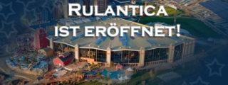 """Hier finden Sie alles Wissenswerte zum Wasserpark des Europa-Park: """"Rulantica"""""""